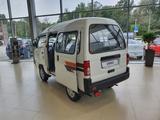Chevrolet Damas 2020 года за 3 500 000 тг. в Алматы – фото 2