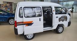 Chevrolet Damas 2020 года за 3 500 000 тг. в Алматы – фото 4