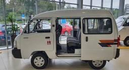 Chevrolet Damas 2020 года за 3 500 000 тг. в Алматы – фото 3
