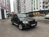 BMW X5 2007 года за 6 000 000 тг. в Алматы