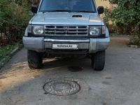 Mitsubishi Pajero 1996 года за 2 500 000 тг. в Алматы