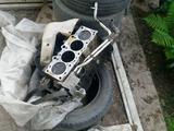 Двигатель за 55 000 тг. в Алматы – фото 2