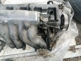 Двигатель за 55 000 тг. в Алматы – фото 3