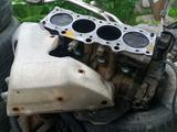 Двигатель за 55 000 тг. в Алматы – фото 4