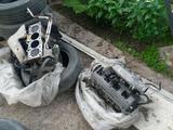 Двигатель за 55 000 тг. в Алматы – фото 5