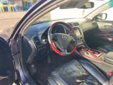Lexus GS 430 2005 года за 3 000 000 тг. в Костанай