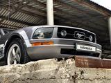 Ford Mustang 2006 года за 8 500 000 тг. в Алматы