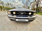 Ford Mustang 2006 года за 8 500 000 тг. в Алматы – фото 3