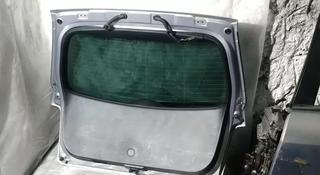 Крышка багажника за 100 000 тг. в Караганда