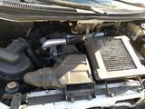 Hyundai Starex 1999 года за 1 800 000 тг. в Жаркент – фото 3