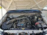 Toyota Hilux 2013 года за 8 500 000 тг. в Атырау – фото 2