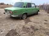 ВАЗ (Lada) 2106 1984 года за 470 000 тг. в Костанай