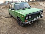 ВАЗ (Lada) 2106 1984 года за 470 000 тг. в Костанай – фото 2