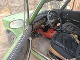 ВАЗ (Lada) 2106 1984 года за 470 000 тг. в Костанай – фото 4