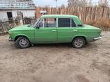 ВАЗ (Lada) 2106 1984 года за 470 000 тг. в Костанай – фото 5