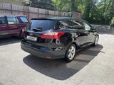 Ford Focus 2012 года за 3 999 999 тг. в Алматы – фото 5