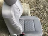 Сиденья на ауди а8 д2 за 60 000 тг. в Шымкент – фото 5