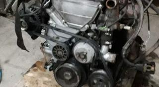 Мотор за 360 000 тг. в Актобе