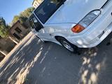 ВАЗ (Lada) 2114 (хэтчбек) 2012 года за 2 350 000 тг. в Тараз – фото 2