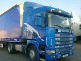Scania 1998 года за 10 000 000 тг. в Кызылорда