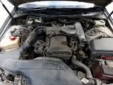 Toyota Aristo 1996 года за 1 500 000 тг. в Кокшетау – фото 5
