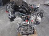 Двигатель 1gr 4.0 за 1 665 444 тг. в Алматы