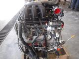 Двигатель 1gr 4.0 за 1 665 444 тг. в Алматы – фото 2