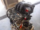 Двигатель 1gr 4.0 за 1 665 444 тг. в Алматы – фото 3