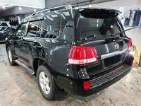 Toyota Land Cruiser 2011 года за 18 999 999 тг. в Алматы