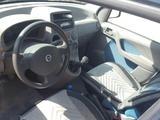 Fiat Panda 2006 года за 1 600 000 тг. в Актау