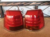 Задние фонари за 30 000 тг. в Шымкент – фото 4