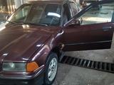BMW 318 1992 года за 1 400 000 тг. в Семей – фото 2
