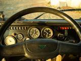 КамАЗ  55102 1992 года за 7 500 000 тг. в Нур-Султан (Астана) – фото 5