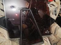 Стекла дверные на Suzuki Grand Vitara за 15 000 тг. в Нур-Султан (Астана)