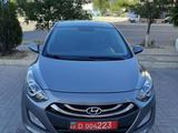 Hyundai i30 2014 года за 4 950 000 тг. в Актау – фото 4