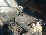 ВАЗ (Lada) 2131 (5-ти дверный) 2001 года за 950 000 тг. в Караганда – фото 5