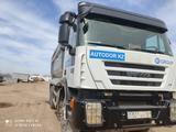 Iveco  Tipper 682 2017 года за 14 300 000 тг. в Нур-Султан (Астана) – фото 3