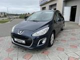 Peugeot 308 2013 года за 3 200 000 тг. в Усть-Каменогорск
