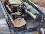 BMW 318 2002 года за 2 800 000 тг. в Атырау – фото 4