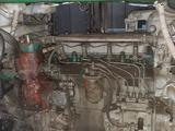 ЮМЗ  Эксковатор 1980 года за 800 000 тг. в Костанай – фото 2