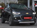 Chevrolet Tracker 2018 года за 6 650 000 тг. в Шымкент