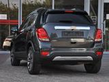 Chevrolet Tracker 2018 года за 6 650 000 тг. в Шымкент – фото 3