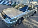 Toyota Camry Lumiere 1997 года за 2 200 000 тг. в Усть-Каменогорск