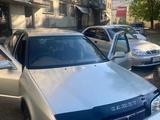 Toyota Camry Lumiere 1997 года за 2 200 000 тг. в Усть-Каменогорск – фото 3