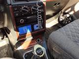 ВАЗ (Lada) 2110 (седан) 2002 года за 750 000 тг. в Караганда – фото 3