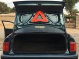 Audi 100 1992 года за 1 850 000 тг. в Шымкент – фото 4