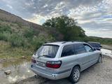Mazda 626 1998 года за 1 600 000 тг. в Шиели – фото 2