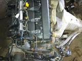 Двигатель на Mazda 6 за 200 000 тг. в Алматы
