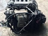 Двигатель привозной 3sge за 230 000 тг. в Алматы