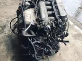 Двигатель привозной 3sge за 230 000 тг. в Алматы – фото 2